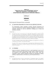 Convenio de Estambul (Anexo B3)