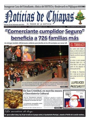 """""""Comerciante cumplidor Seguro"""" beneficia a 726 familias más"""
