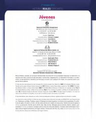 Descargar - Iglesia Adventista del Séptimo Día Tepeyac