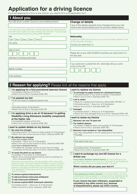 No more paper counterpart to the photocard driving licence will save the  taxpayer millions each year - GOV.UK