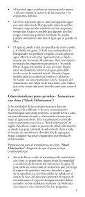 Procedimientos Recomendados para la Planificación y la ... - Page 5