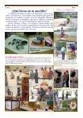 Chispas Nº 12 - IES Huarte - Page 2