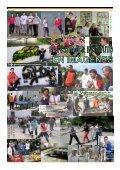 Chispas Nº 12 - IES Huarte - Page 3