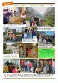 Chispas Nº 12 - IES Huarte - Page 4