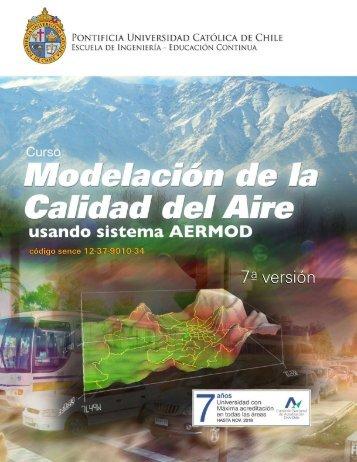 Archivo PDF - Soluciones Ambientales