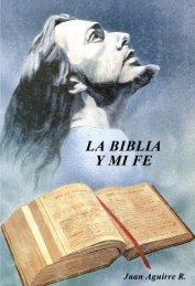 Descargar PDF - Libros Catolicos de Padre Juan Aguirre - Inicio