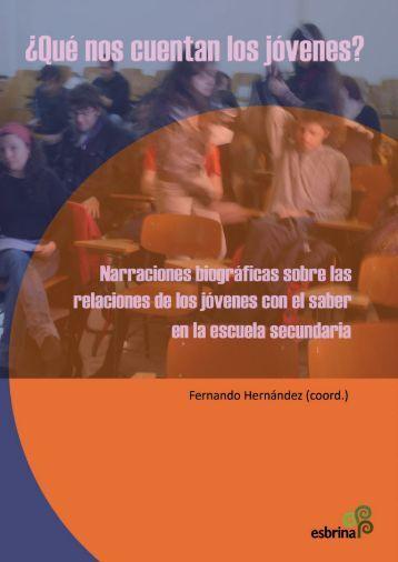 Introducción - Dipòsit Digital de la UB - Universitat de Barcelona