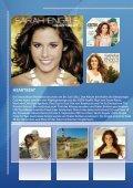 Magazin Sarah & Pietro  Mai 2013 - Page 4