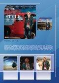 Magazin Sarah & Pietro  Mai 2013 - Page 5