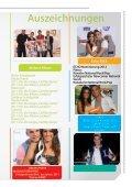 Magazin Sarah & Pietro  Mai 2013 - Page 7