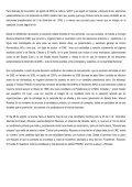 www.giocondaespina.com Mujeres Venezolanas - Page 2