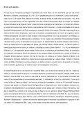 www.giocondaespina.com Mujeres Venezolanas - Page 4