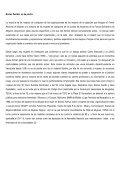 www.giocondaespina.com Mujeres Venezolanas - Page 7