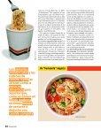 maruchan_abr06 - Page 3