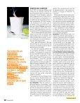 maruchan_abr06 - Page 5