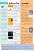 PDF - Faculdade de Medicina da UFMG - Page 2