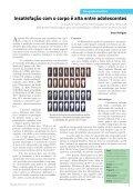 PDF - Faculdade de Medicina da UFMG - Page 3