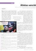 PDF - Faculdade de Medicina da UFMG - Page 4