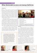 PDF - Faculdade de Medicina da UFMG - Page 6