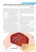 PDF - Faculdade de Medicina da UFMG - Page 7