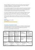 Fabricantes de equipos de telefonía móvil responden a la ... - Page 2