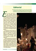 E - Hermandad de la Vera-Cruz - Page 3