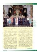 E - Hermandad de la Vera-Cruz - Page 5