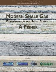 Shale_Gas_Primer_2009