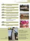 Jardín de las Tres Culturas - Cibernaturaleza - Page 3