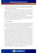 Investigarea sistemului cardiovascular uman: EKG, evaluarea ... - Page 3