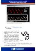 Investigarea sistemului cardiovascular uman: EKG, evaluarea ... - Page 5