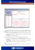 Investigarea sistemului cardiovascular uman: EKG, evaluarea ... - Page 6