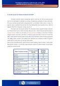 Investigarea sistemului cardiovascular uman: EKG, evaluarea ... - Page 7