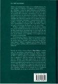El cristianismo. Esencia e historia - Laicos - Page 2