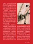 Tratar o câncer e preservar o coração - Instituto Nacional de Câncer - Page 2