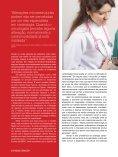 Tratar o câncer e preservar o coração - Instituto Nacional de Câncer - Page 3