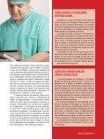 Tratar o câncer e preservar o coração - Instituto Nacional de Câncer - Page 4