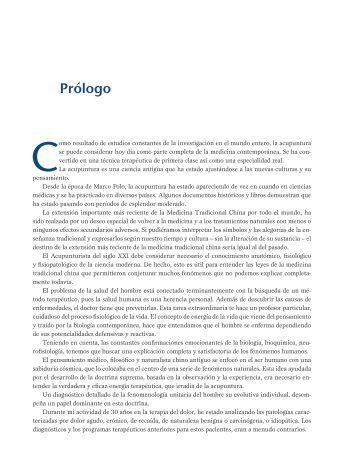 Prólogo - Axon