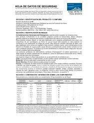 X40 - Electrodo Revestido para Soldadura por arco de Fundición de ...
