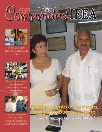 Download - Instituto Estatal de la Educación para los Adultos - INEA