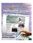 Download - Instituto Estatal de la Educación para los Adultos - INEA - Page 2