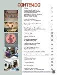 Download - Instituto Estatal de la Educación para los Adultos - INEA - Page 3