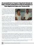 Download - Instituto Estatal de la Educación para los Adultos - INEA - Page 6