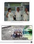 Download - Instituto Estatal de la Educación para los Adultos - INEA - Page 7