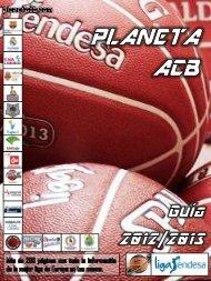 guc3ada-de-la-liga-endesa-2012-13