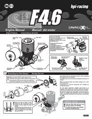 MP8 engine tech manual DF qxp - Mack Trucks