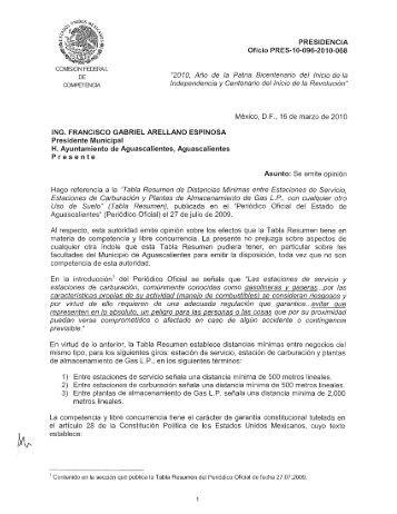 """""""2010, Año de la Patria. Bicentenario del Inicio de la Independencia ..."""