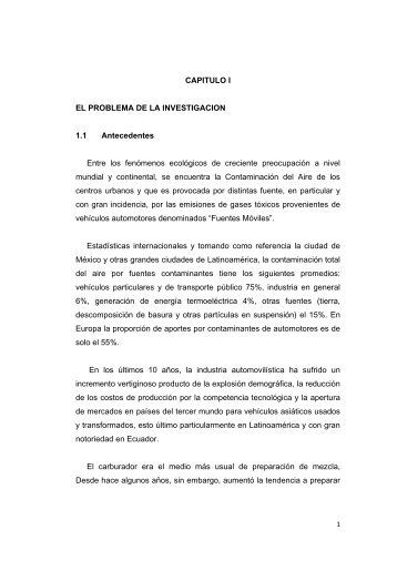 FECYT 929 TESIS FINAL.pdf - Repositorio UTN