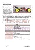Conocimiento del reglaje coches RC - RCSetups.es - Page 6