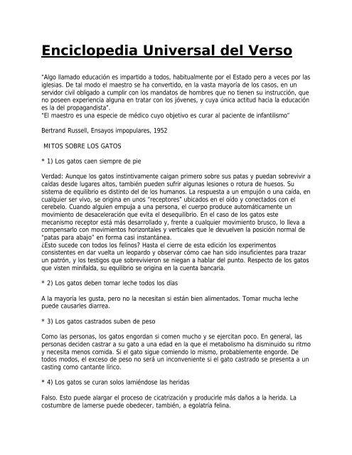BEBÉ CHUPONES CHUPETES CHUPETES COUNTY PAQUETE DE 12 3 COLORES ROSA AZUL BLANCO
